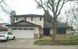 One of Stockton 4 Bedroom Homes for Sale