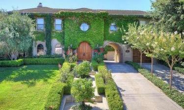 5344  Saint Andrews Drive, Stockton, California