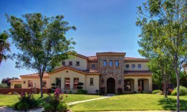 8574  Brackenwood, Roseville, California