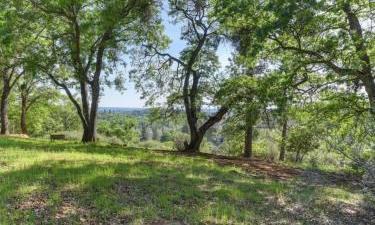 3641  Kincade, Placerville, California