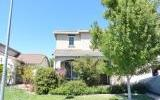 5109  Bengal Court, Franklin-Bruceville in Sacramento County, CA 95757 Home for Sale