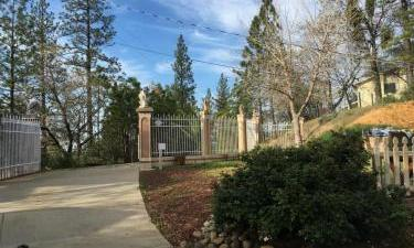 3131  Capitol Hill Drive, Placerville, California