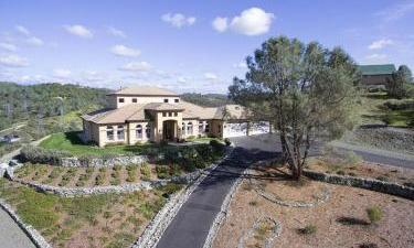 5500  Prairie Loop, Placerville, California