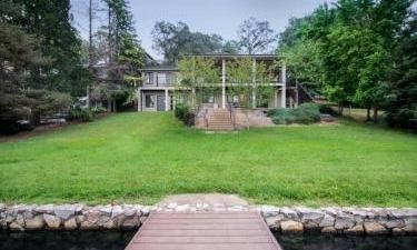 23792  Woodhaven Place, Auburn and Lake of the Pines, California