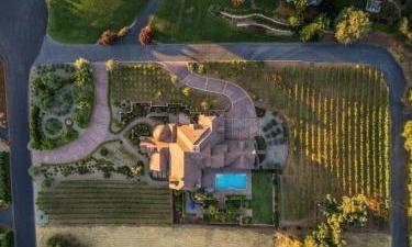 11158  Vista Del Sol, Auburn and Lake of the Pines, California